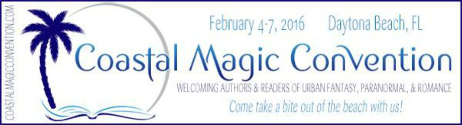 coastal magic banner 2016