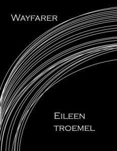 5 Fanged Review: Wayfarer by Eileen Troemel