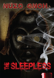 The Sleepless by Nuzo Onoh