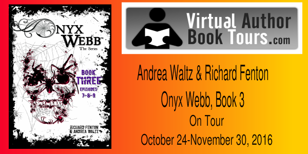 onyx-webb-book-3-tour