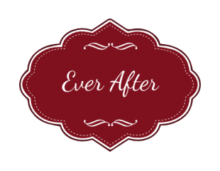 Ever After Boutique