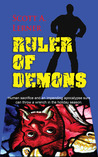Ruler of Demons by Scott Lerner