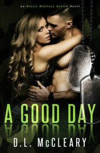 A Good Day by D.L. McCleary – IBF Review