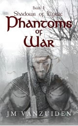 Phantoms of War
